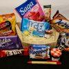 Polish Sweets & Treats Hamper