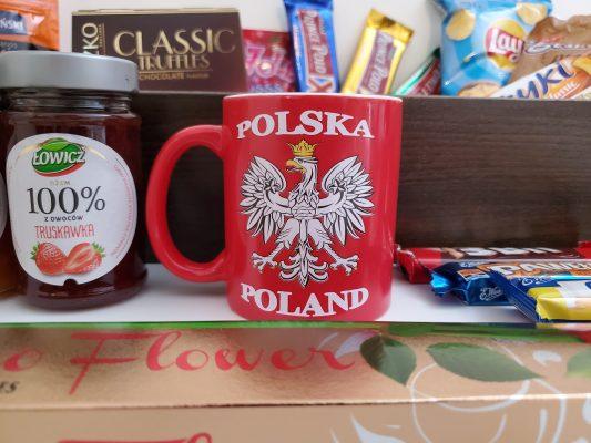 Polish Christmas Hamper